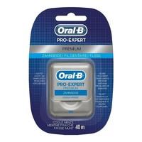 Oral B Pro-Expert Premium floss - 40mtr