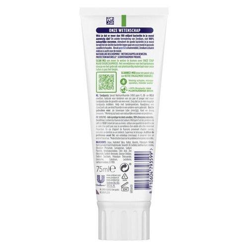 Zendium Zendium Tandpasta sensitive - 75ml