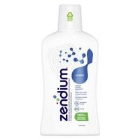Zendium Mondwater classic - 500ml