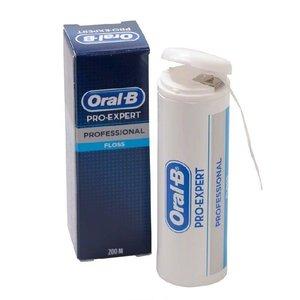 Oral B Oral B Pro-Expert Premium floss - 200mtr