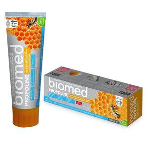 Splat Splat Biomed propoline tandpasta - 100ml