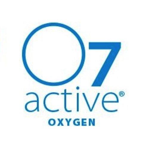 O7 Active