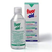 Fluor Aid mondspoelmiddel - 500ml