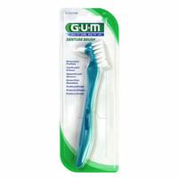 GUM Protheseborstel  - 1st