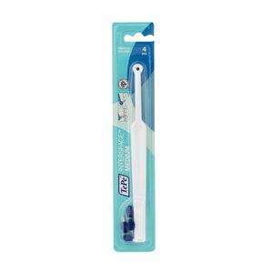 TePe TePe Interspace tandenborstel medium - 4st