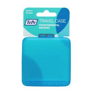 TePe TePe Travelcase - 1st