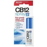 CB12 Mondspray - Voordeel 6 x 15ml