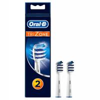 Oral B Opzetborstel TriZone - 2st