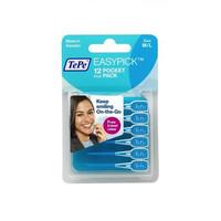 TePe Easypick M/L Pocket Pack - 12st