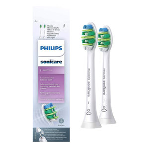 Philips  Philips Sonicare i InterCare opzetborstels HX9002/10 - 2st