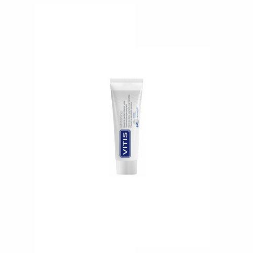 Vitis Vitis Tandenborstel Medium - 1st