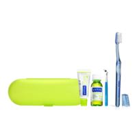 Vitis Orthodontic Starterskit - 1st