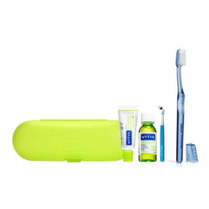 Vitis Vitis Orthodontic Starterskit - 1st