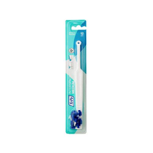 TePe TePe Interspace tandenborstel medium - 12st