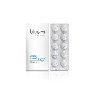 Bluem Bluem Kauwgom - 10st