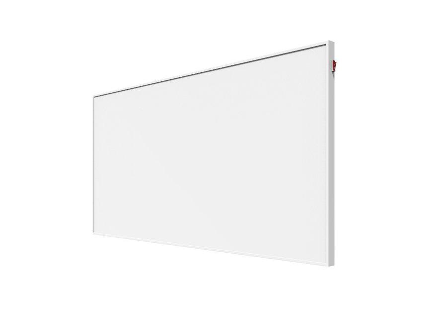 Infrarood paneel met aluminium kader 350Watt 60x60 cm