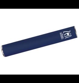 Zensations ZenSations Batterij Blauw
