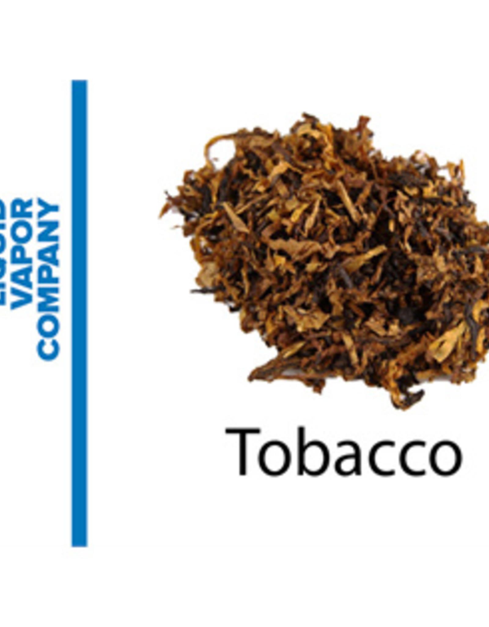 Speens Speens E-Liquid Tobacco 4 mg nicotine