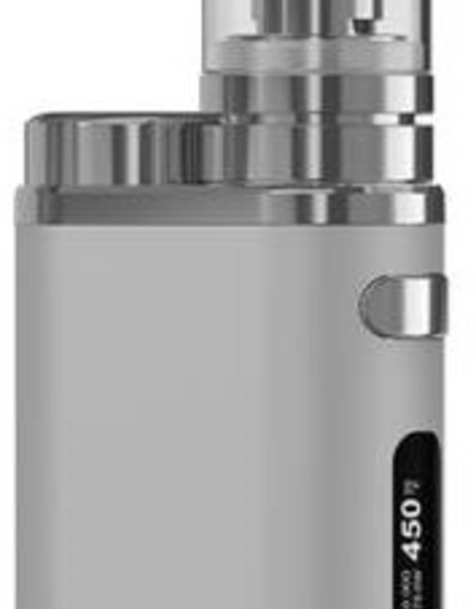 Eleaf Eleaf iStick Pico 75W TC full kit Stainless Incl 18650 Batterij