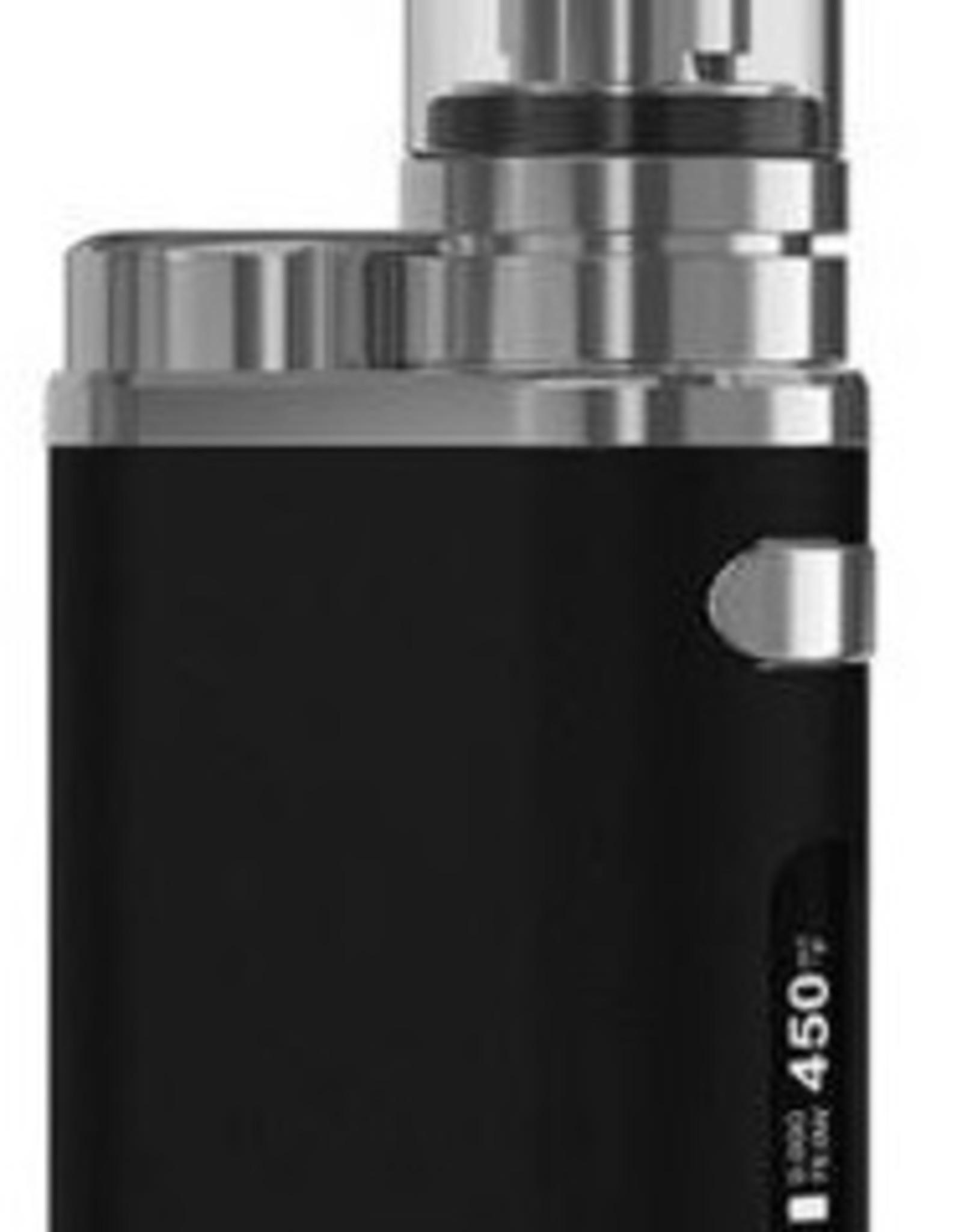 Eleaf Eleaf iStick Pico 75W TC full kit Black incl 18650 Batterij