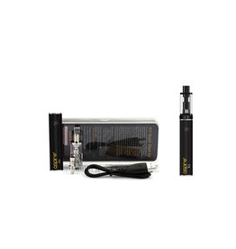 Aspire Aspire K3 Single set 1200 mAh Black