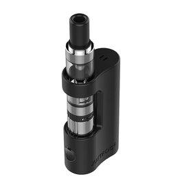 Justfog Justfog Q14 Compact Kit Black