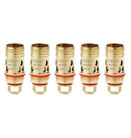Vaporesso Vaporesso CCELL-SS ceramic coils 0.6 Ohm  5 stuks
