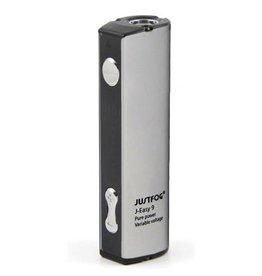 Justfog Justfog J-Easy VV Batterij Silver