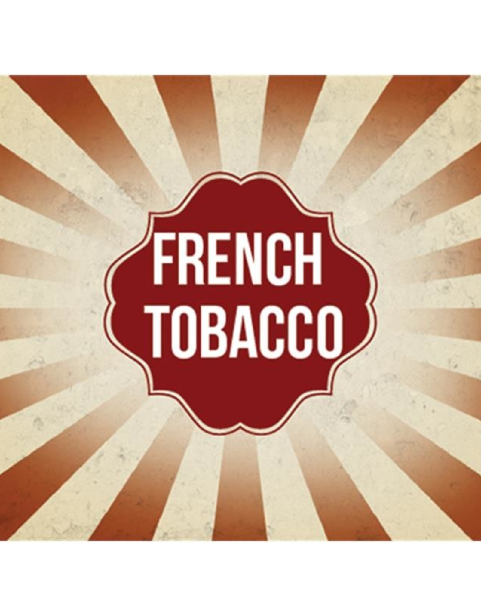 Cirkus Authentic Cirkus French Tobacco 3 mg Nicotine