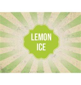 Cirkus Authentic Cirkus Lemon Ice 3 mg Nicotine