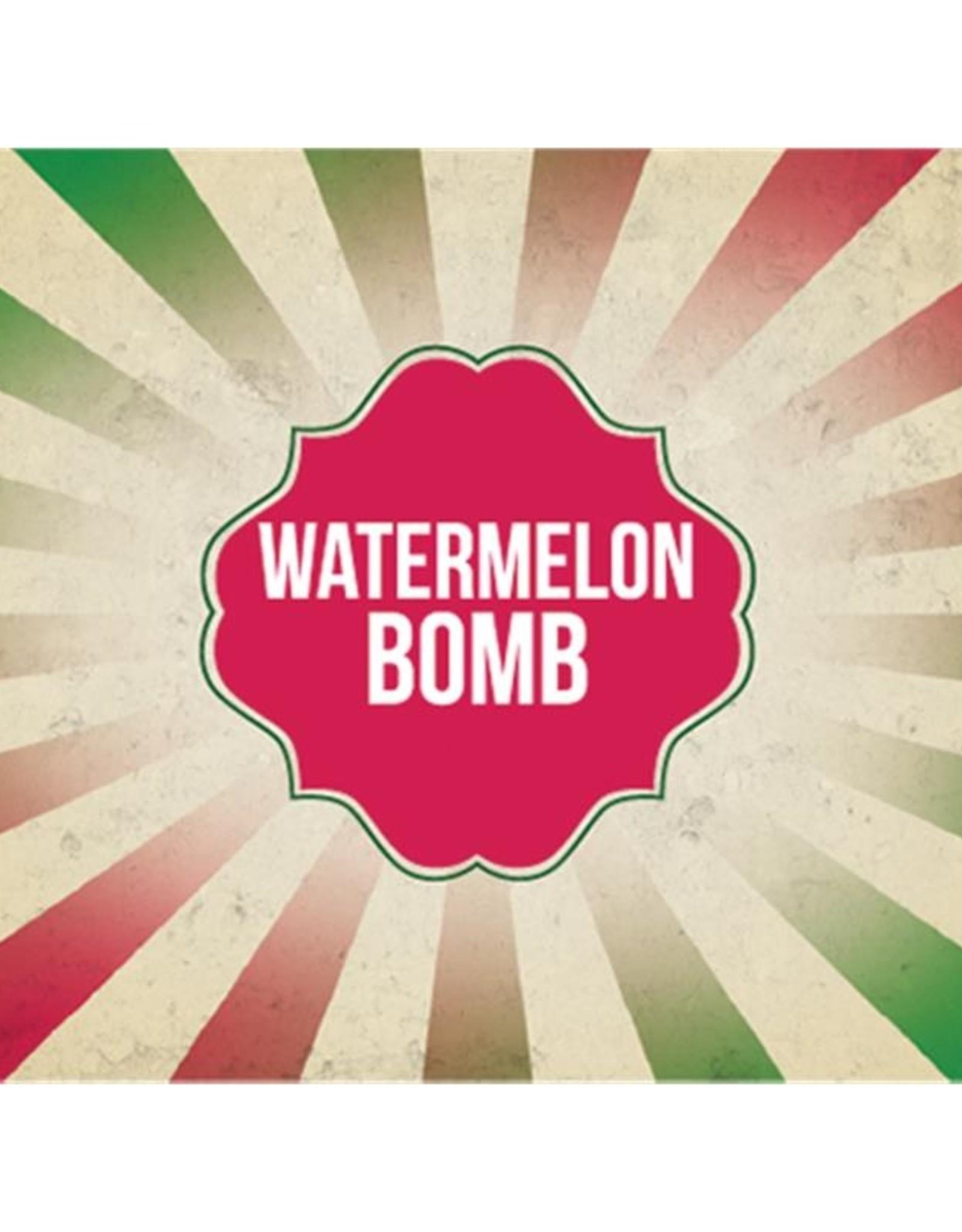 Cirkus Authentic Cirkus Watermelon Bomb 0 mg Nicotine