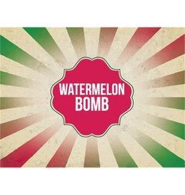 Cirkus Authentic Cirkus Watermelon Bomb 6 mg Nicotine