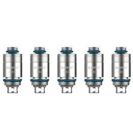 Justfog Justfog Cylinder Coil 0,8 Ohm MTL 5 stuks