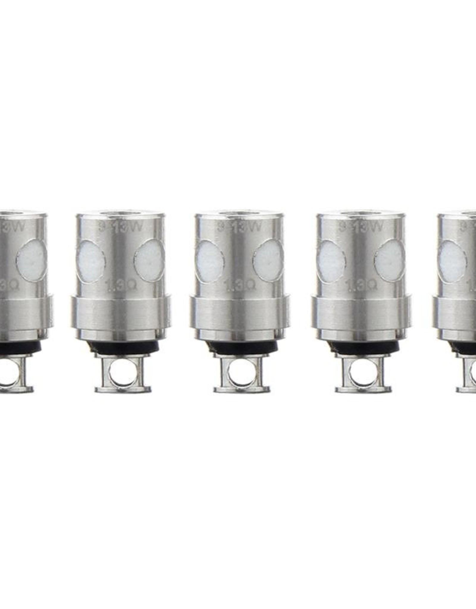 Vaporesso Vaporesso Mini EUC Coil for Drizzle 1,3 Ohm  5 stuks