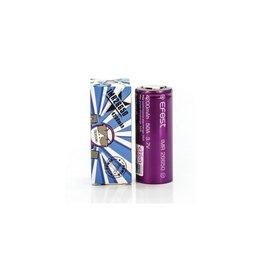 Efest 26650 Battery 4200 mAh 50A