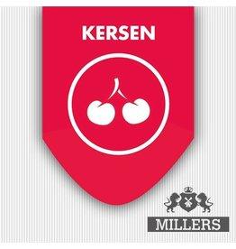 Millers Juice Miller Juice E-liquid Silverline 10 ml Kersen 3 mg