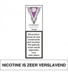 Vaprance Vaprance White Label Grape 3 mg Nicotine