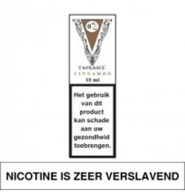 Vaprance Vaprance White Label Cinnamon 0 mg Nicotine