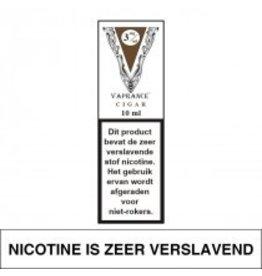 Vaprance Vaprance White Label Cinnamon 3 mg Nicotine