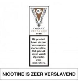 Vaprance Vaprance White Label Cinnamon 12 mg Nicotine