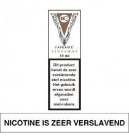 Vaprance Vaprance White Label Cinnamon 18 mg Nicotine