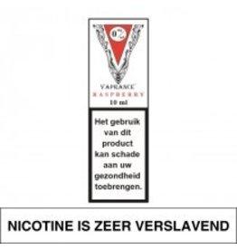Vaprance Vaprance White Label Raspberry 0 mg Nicotine