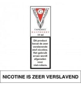 Vaprance Vaprance White Label Raspberry 3 mg Nicotine