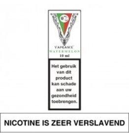 Vaprance Vaprance White Label Watermelon 0 mg Nicotine