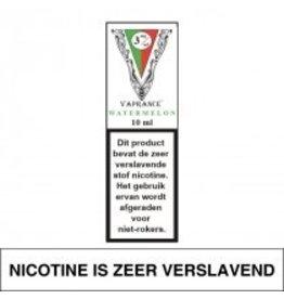 Vaprance Vaprance White Label Watermelon 3 mg Nicotine
