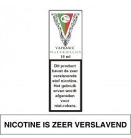 Vaprance Vaprance White Label Watermelon 6 mg Nicotine