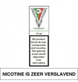 Vaprance Vaprance White Label Watermelon 18 mg Nicotine