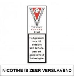 Vaprance Vaprance White Label Cherry 0 mg Nicotine