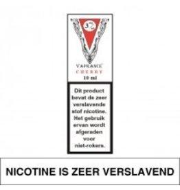 Vaprance Vaprance White Label Cherry 3 mg Nicotine