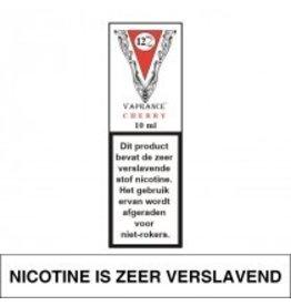 Vaprance Vaprance White Label Cherry 12 mg Nicotine